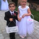 130x130 sq 1373163418748 july 3rd emken defazio wedding first in garden 054
