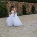 130x130 sq 1373163883727 july 3rd emken defazio wedding first in garden 012