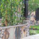 130x130 sq 1373163996409 outdoors 2013 129