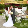 96x96 sq 1459546417205 news12 2016wedding
