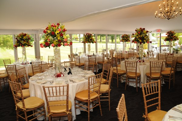 split rock golf course reviews new york city venue