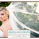 130x130 sq 1298925409687 jessicaraybornphotography10001