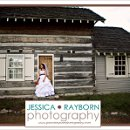 130x130 sq 1298927353300 jessicaraybornphotography10003