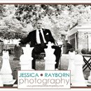 130x130 sq 1298927433097 jessicaraybornphotography10011