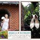 130x130 sq 1298927871593 jessicaraybornphotography10012