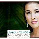 130x130 sq 1298927951812 jessicarayborndestinationweddingphotography10004