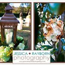 130x130_sq_1298928144484-jessicaraybornphotography10013
