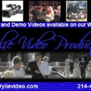130x130 sq 1226362934866 updated ad for wylie video