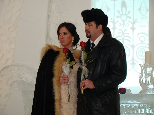 photo 13 of Centre Amour et Mariage