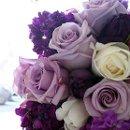 130x130 sq 1343755990330 lavenderbouquet