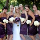130x130 sq 1343756417543 bridalparty