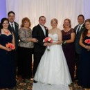 130x130 sq 1431902149241 stacywedding2