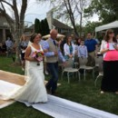 130x130 sq 1467576383597 outdoor wedding d