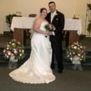 130x130 sq 1474841458407 bride