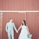 130x130 sq 1486419430759 amber alex wedding melissaisaiphotography floral e