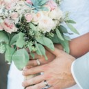 130x130 sq 1486419452205 amber alex wedding melissaisaiphotography floral e