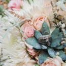 130x130 sq 1486419493929 amber alex wedding melissaisaiphotography floral e