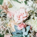 130x130 sq 1486419514766 amber alex wedding melissaisaiphotography floral e