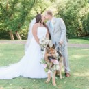 130x130 sq 1486586987480 amber alex wedding melissaisaiphotography floral e