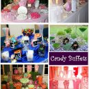130x130 sq 1323746876814 candybuffets