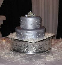 A Cake Couture photo