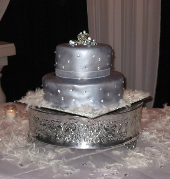 photo 1 of A Cake Couture
