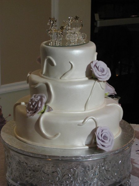 photo 8 of A Cake Couture