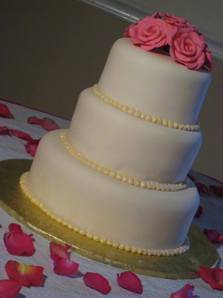 photo 11 of A Cake Couture