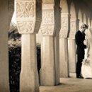 130x130_sq_1275565315519-wedding0172