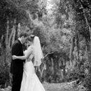 130x130_sq_1275565320894-wedding0331