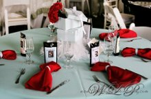 Agape Weddings photo