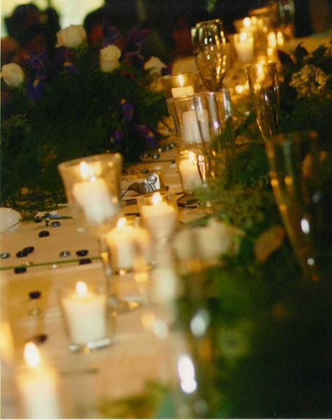 photo 3 of Agape Weddings