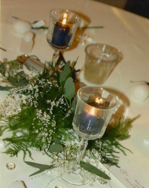 photo 4 of Agape Weddings