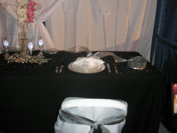 photo 11 of Agape Weddings