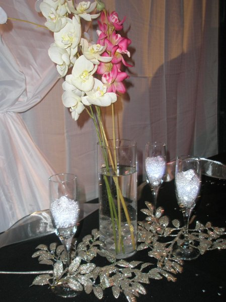 photo 12 of Agape Weddings
