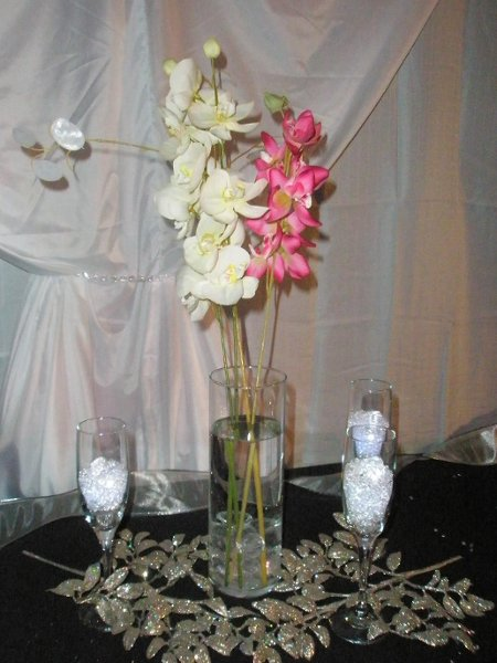 photo 15 of Agape Weddings