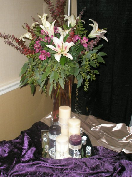 photo 17 of Agape Weddings
