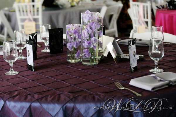 photo 34 of Agape Weddings