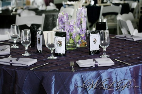 photo 38 of Agape Weddings