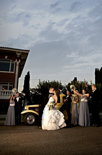 photo 55 of Agape Weddings