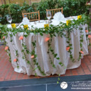130x130 sq 1445525757870 montreal garden theme wedding flowers decorations