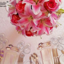 130x130 sq 1445526363407 montreal wedding flowers decorations lilies chatea