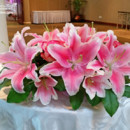 130x130 sq 1445526523702 montreal wedding flowers decorations lilies chatea