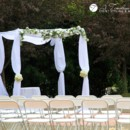 130x130 sq 1445527835140 montreal wedding chuppah canopy decoration le chal