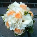 130x130 sq 1445527878933 montreal wedding flower floral bouquet centerpiece