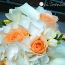 130x130 sq 1445527900298 montreal wedding flower floral bouquet centerpiece