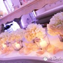 130x130 sq 1445528000010 montreal wedding flower floral centerpiece decorat