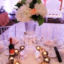 130x130 sq 1445528030033 montreal wedding flower floral centerpiece decorat