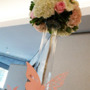 130x130 sq 1445528985814 montreal wedding baby flower centerpiece hotel le