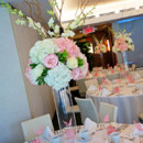 130x130 sq 1445529020231 montreal wedding baby flower centerpiece hotel le